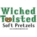 WickedTwisted