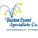 Boston Event Specialists
